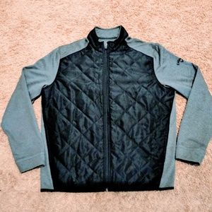 Callaway Sweater Weather Series M